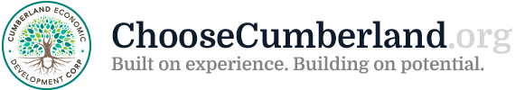 ChooseCumberland.org | Economic Development | Cumberland, Maryland