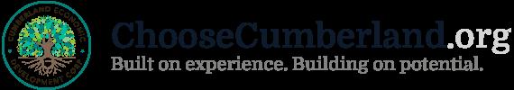 ChooseCumberland.org   Economic Development   Cumberland, Maryland